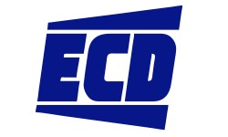 ECD Analytical
